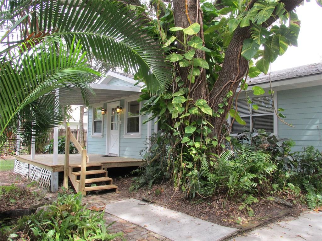 514 Carnival Terrace, Sebastian, FL 32958