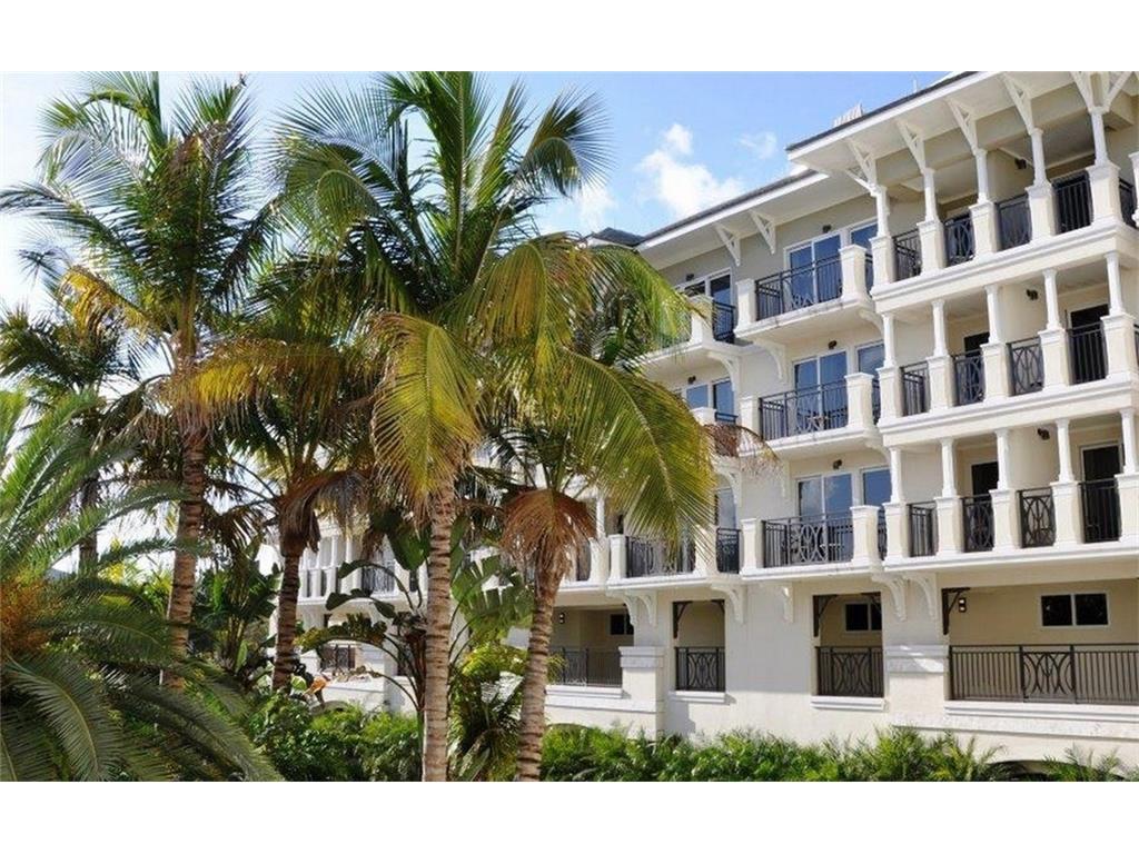 3500 Ocean Drive #215, Vero Beach, FL 32963
