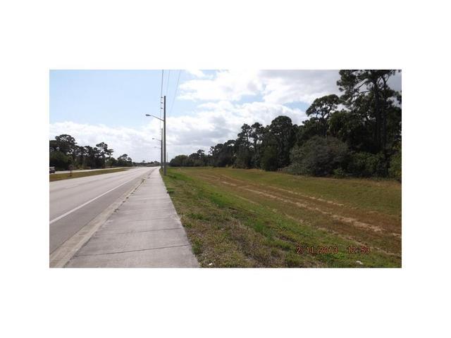 0000 Jefferson, Fort Pierce, FL 34946