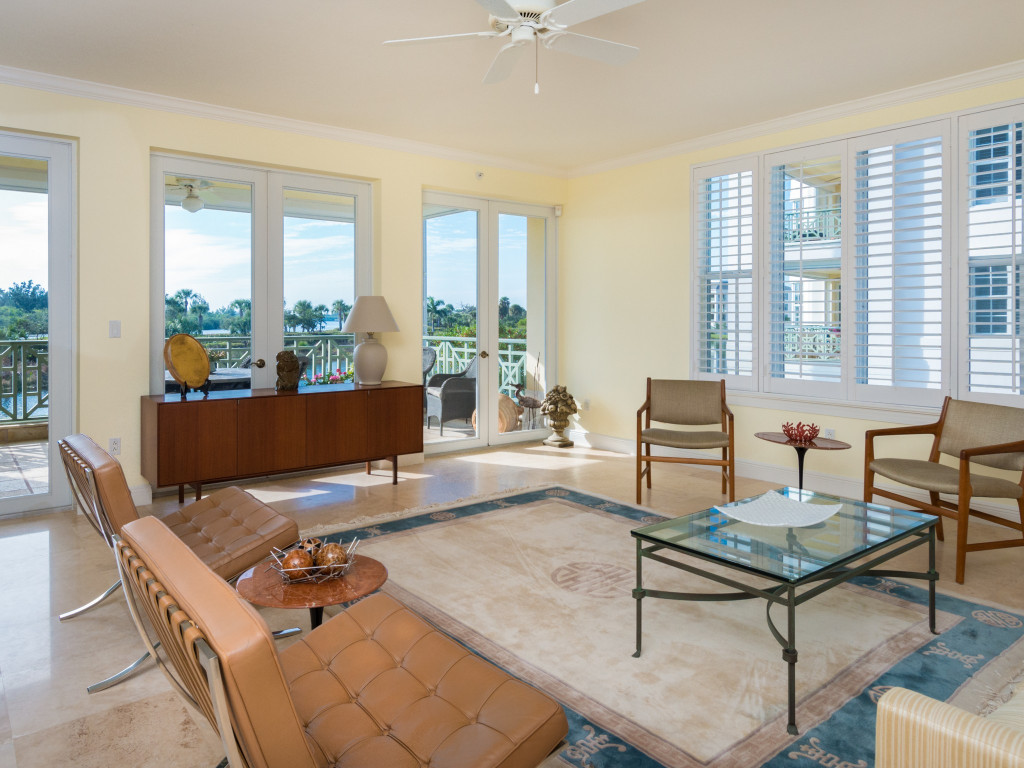 9013 Somerset Bay Ln 202 Vero Beach FL For Sale MLS 175580