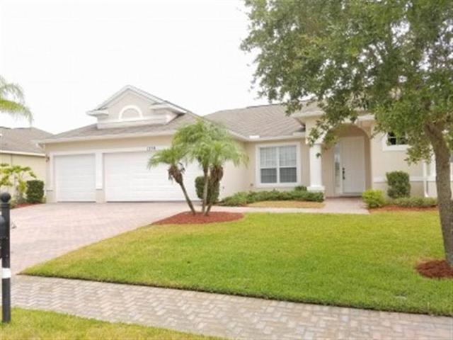 1258 Scarlet Oak Cir, Vero Beach, FL 32966