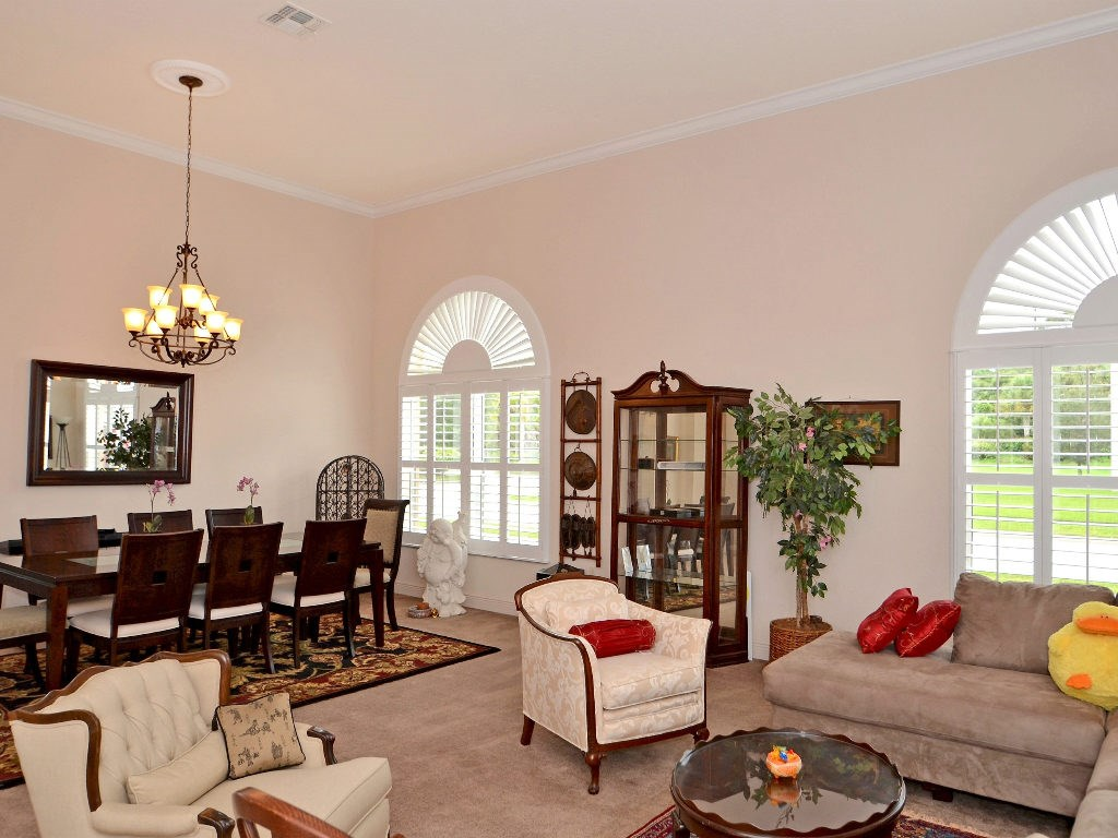 1781 Belmont Circle, Vero Beach, FL 32968