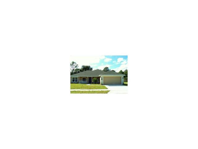 1327 Scarlet Oak Cir, Vero Beach, FL 32966