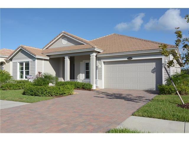 1742 Belmont Cir, Vero Beach, FL 32968