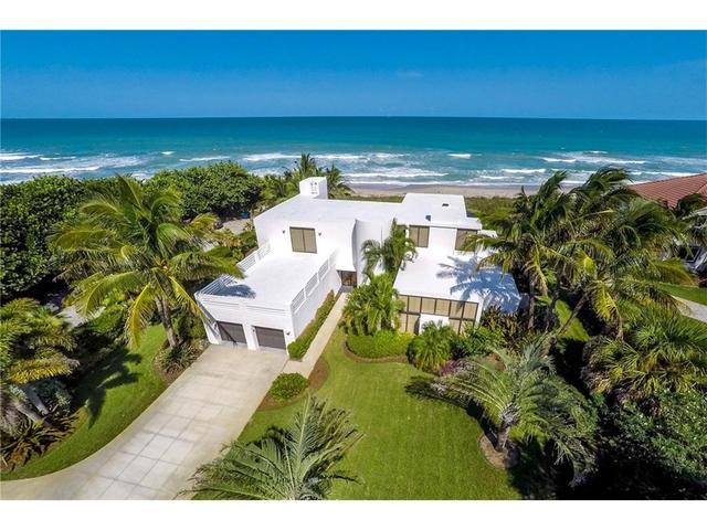 1655 Highway A1a, Satellite Beach, FL 32937