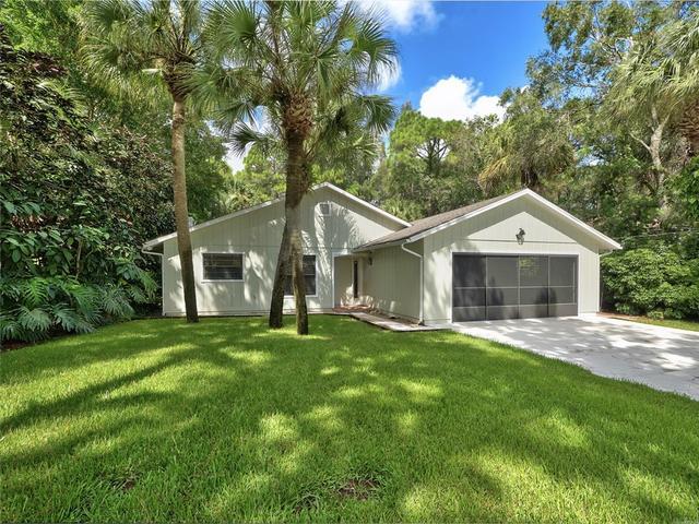 1055 31st Ave SW, Vero Beach, FL 32960