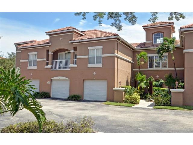 5025 Fairways Cir #B106, Vero Beach, FL 32967