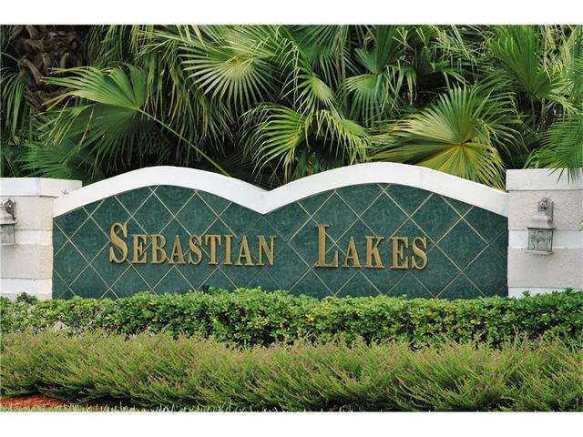 1120 Breezy Way #2B, Sebastian, FL 32958