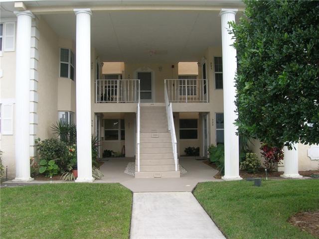 365 Grove Isle Cir #365, Vero Beach, FL 32962