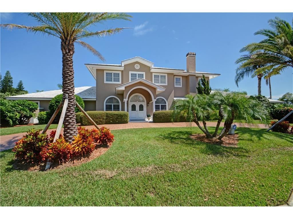 370 Riverway Court, Vero Beach, FL 32963