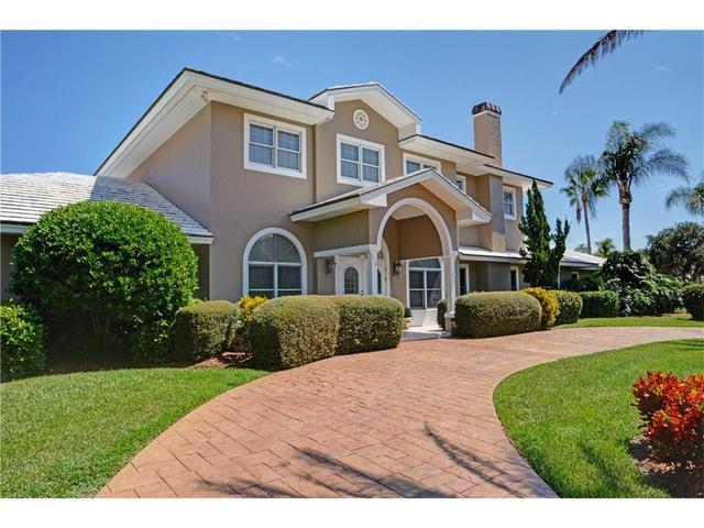 370 Riverway Ct, Vero Beach, FL 32963