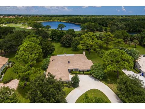5825 Glen Eagle Ln, Vero Beach, FL 32967
