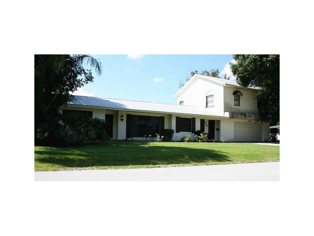 4525 13th St, Vero Beach, FL 32966