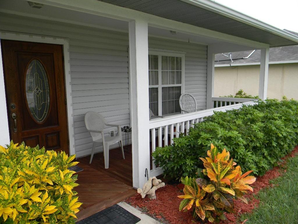 1189 Fairfield Lane, Sebastian, FL 32958