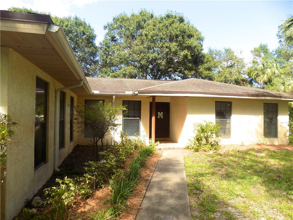 6516 4th Lane, Vero Beach, FL 32968