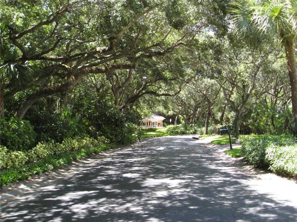 580 Sable Oak Lane, Indian River Shores, FL 32963