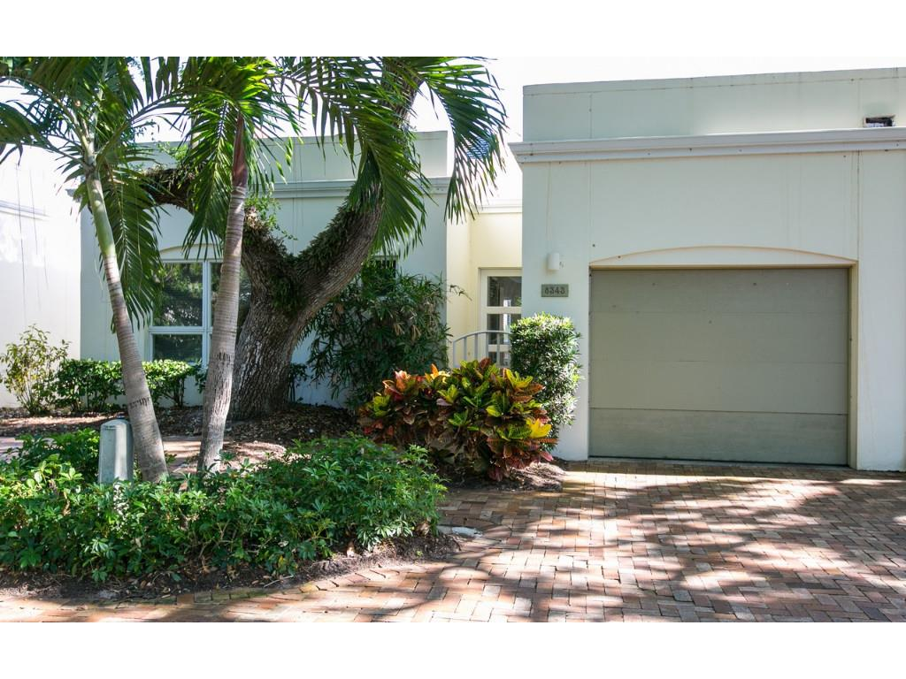 8343 Chinaberry Road #NA, Indian River Shores, FL 32963
