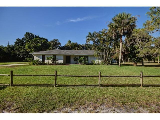 3645 3rd St, Vero Beach, FL 32968