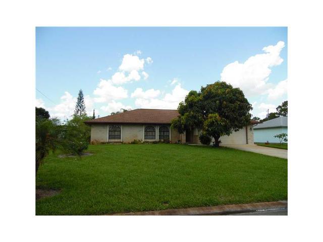 1875 18th Ave SW, Vero Beach, FL 32962