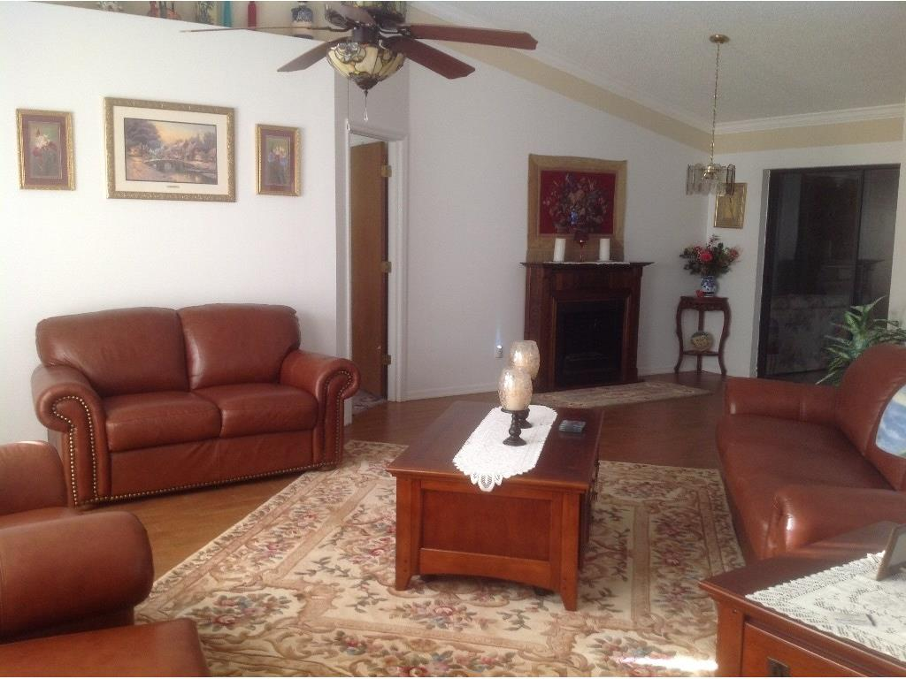 1875 18th Avenue SW, Vero Beach, FL 32962