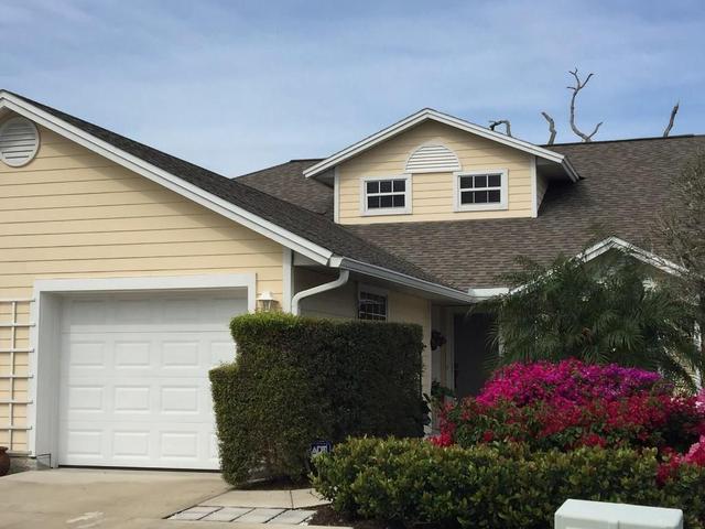 673 5th Ave, Vero Beach, FL 32962