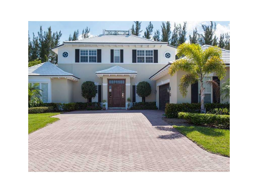 2229 Ocean Oaks Circle W, Vero Beach, FL 32963