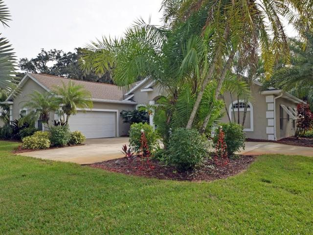 4875 26th St, Vero Beach, FL 32966