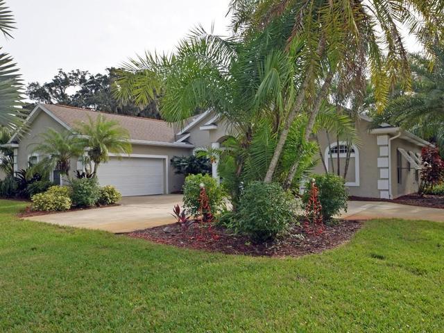 4875 26th St, Vero Beach, FL 32966