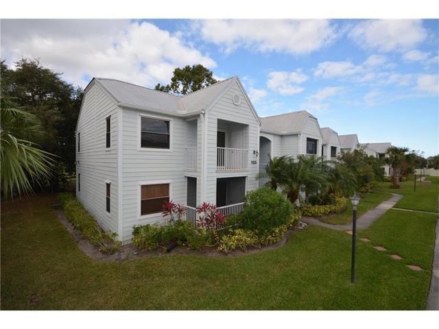 1135 3rd Ave #201Vero Beach, FL 32960