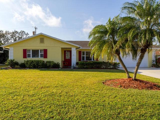 435 19th LnVero Beach, FL 32960