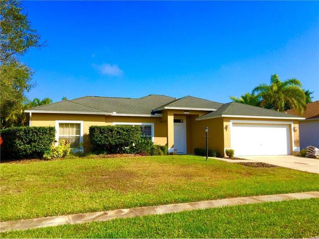 5082 4th Ln, Vero Beach, FL 32968