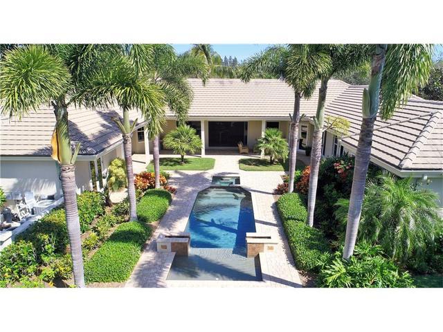 941 Orchid Point Way, Vero Beach, FL 32963