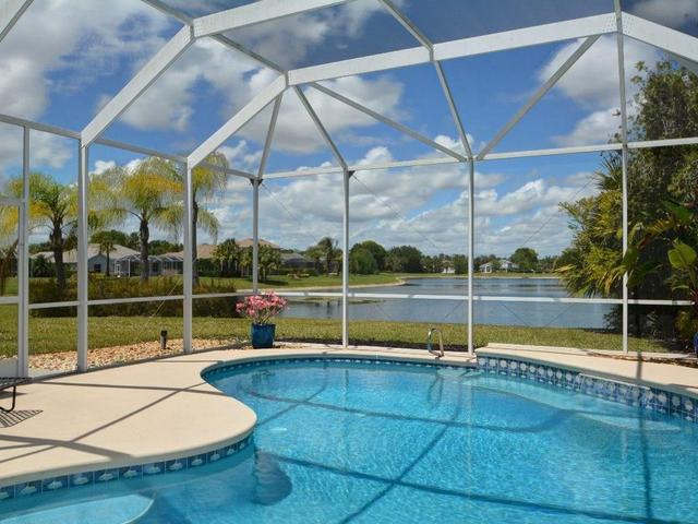 4460 6th Pl, Vero Beach, FL 32968