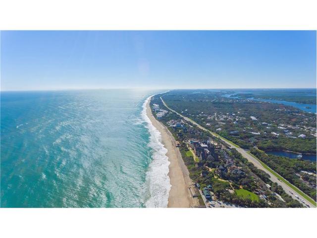 1820 E Shell Ln, Vero Beach, FL 32963