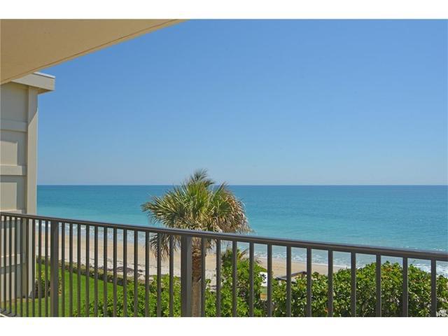 4800 Highway A1a #318, Vero Beach, FL 32963