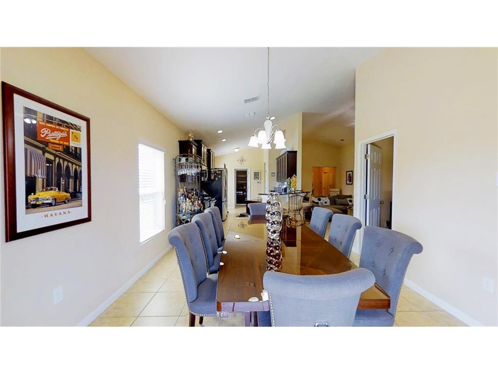 1296 Lexington Mnr Vero Beach FL 32962 MLS 189193