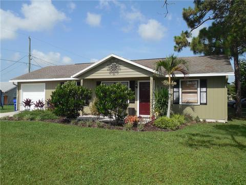 1455 4th Ct SW, Vero Beach, FL 32962