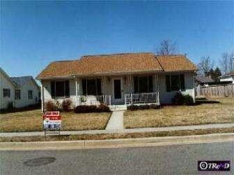 Woodmill Apartments, Dover, DE Recently Sold Homes - 421 Sold ...