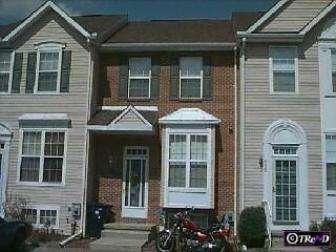 328 Palmerston Ct, Newark, DE