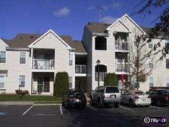 511 Walden Cir, Robbinsville, NJ 08691