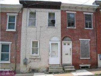 1110 Conrad St, Wilmington, DE 19805