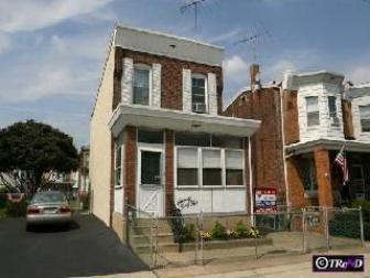 7042 Hegerman St, Philadelphia PA 19135