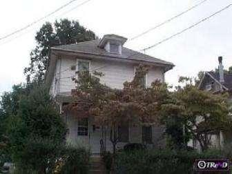 218 Chestnut St, Audubon, NJ 08106