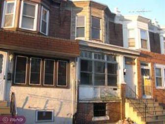 2224 Bonaffon St, Philadelphia, PA 19142