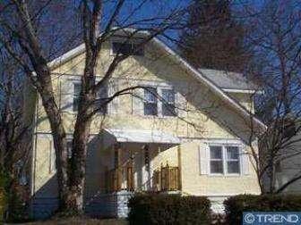 104 Dubois Ave, Woodbury, NJ 08096