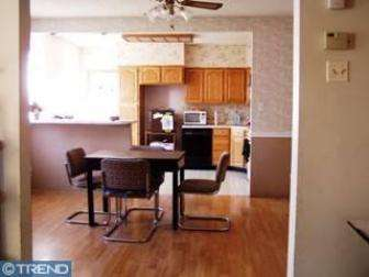 213 Pusey Ave, Darby PA 19023