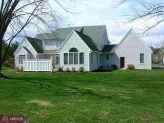 105 Ridings Blvd, Chadds Ford PA 19317