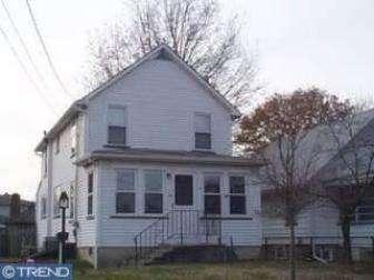 19 Bellevue Ave, Woodbury, NJ 08096
