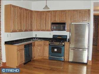 Kitchen Cabinets Jersey City Nj 385 ogden ave #1, jersey city, nj 07307 mls# 4842749 - movoto
