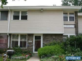 3850 Woodhaven Rd #APT 303, Philadelphia, PA